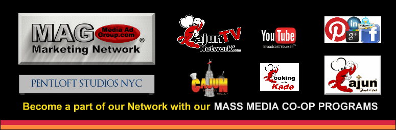 Cajun-TV-Network-Cajun-In-The-City-Expand-Your-Brand-MASS-MEDIA
