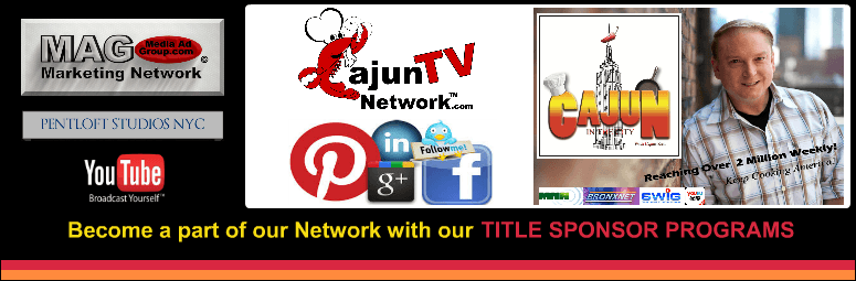Cajun-TV-Network-Cajun-In-The-City-Expand-Your-Brand-Title-Sponsor