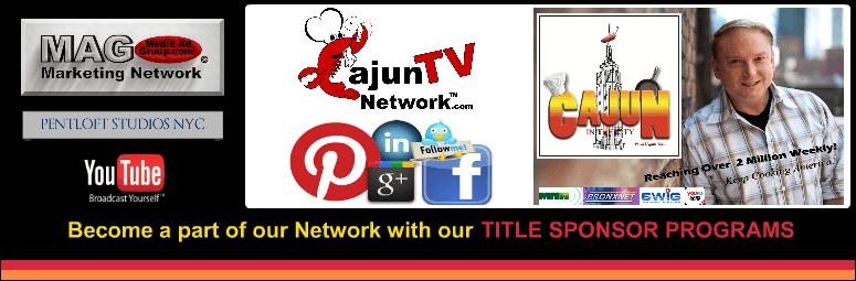 Cajun-TV-Network-Cajun-In-The-City-Expand-Your-Brand-Title-Sponsor