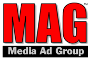 Media Ad Group