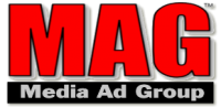 Media Ad Group Logo