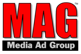 Media Ad Group Coupons and Promo Code