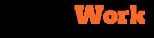 VirtWork-Logo-1